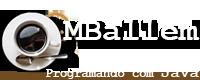 http://www.mballem.com/